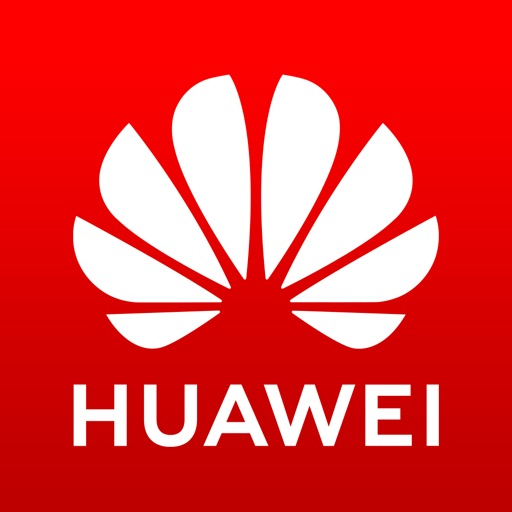 Huawei Technical Support by Huawei Technologies Co , Ltd