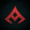 App Icon for Shadow Fight Arena: Online PvP App in United States IOS App Store