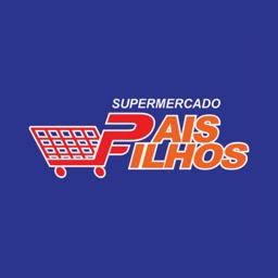 Supermercado Pais e Filhos