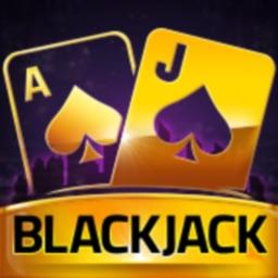 Blackjack 21 - HOB