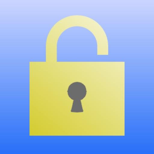 Password Reminder - managepass