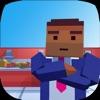Burger Mania! - Idle Tycoon - iPadアプリ