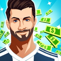 Codes for Idle Eleven - Soccer Tycoon Hack