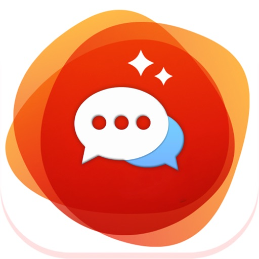 Color Chats - Text Messages