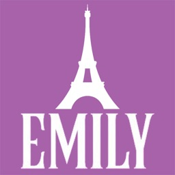 Emily's favorites spots