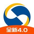 上海农商银行(个人客户) icon