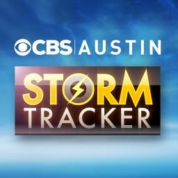 CBS Austin WX