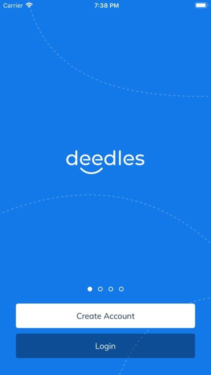 Deedles