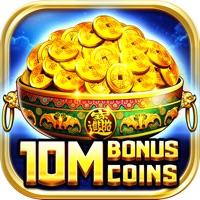 Jackpot Mania™ - Casino Slots free Coins hack