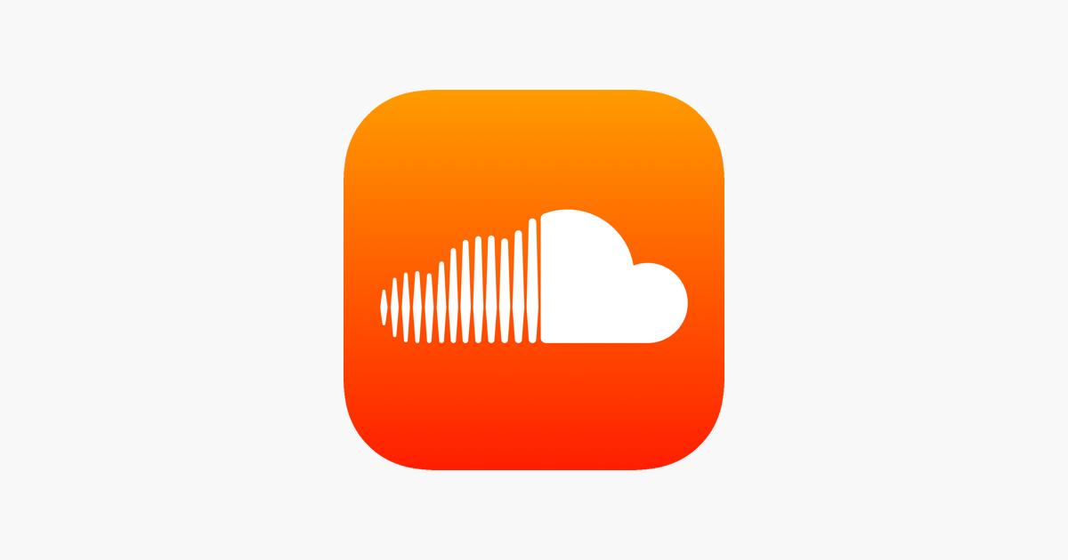 SoundCloud - Music & Audio on the App Store