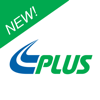 PLUS App (Official)