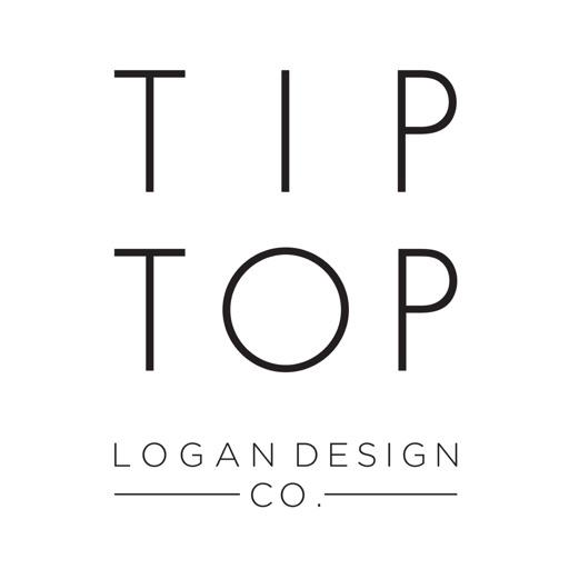 TipTop Design co