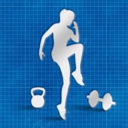 Blueprint Fitness Nor Cal