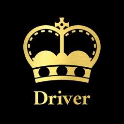 BookMe Cab Driver