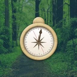 Spiritual Pathways