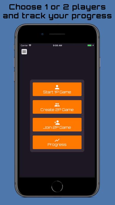 Bug Bomber screenshot 8