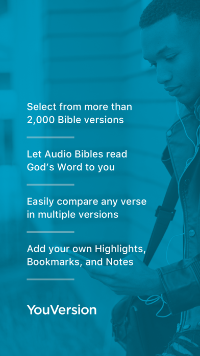 messages.download Bible software