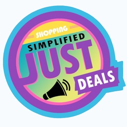 Just Deals | Deals Near you