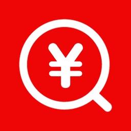 MoneyCat - Manage your money