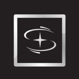 SmartCuffs Academy