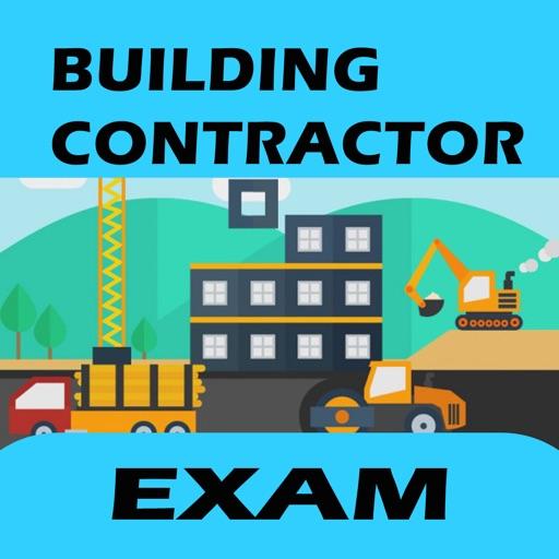 General Contractor Exam