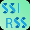 点击获取SSI RSS Calculator