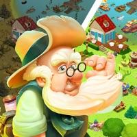 Codes for Farm Slam - Match 3 & Build Hack