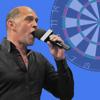 Russ Bray Darts Scorer-TIG Apps Limited