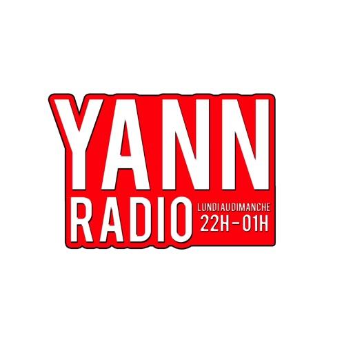 YANN RADIO