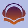 Аудиокниги слушать