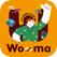 Wordmaster 워드마스터 수능 2000(18개정)