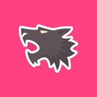 Werewolf Online - WWO Hack Gems Generator online