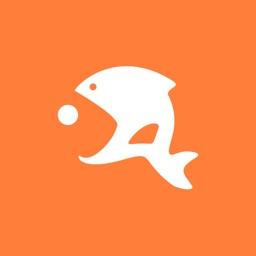 Datafisher LMS