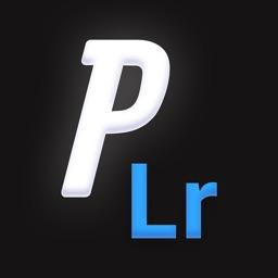 PhotoLab Presets for Lightroom