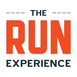 The Run Experience