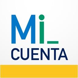 Mi_Cuenta