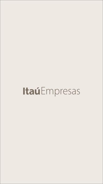 Banco Itaú Empresas: MEI e PJ screenshot-8