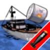 TorpedoRun Naval War - iPhoneアプリ