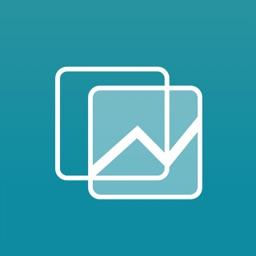 Stock Buddy - Find Best Stocks