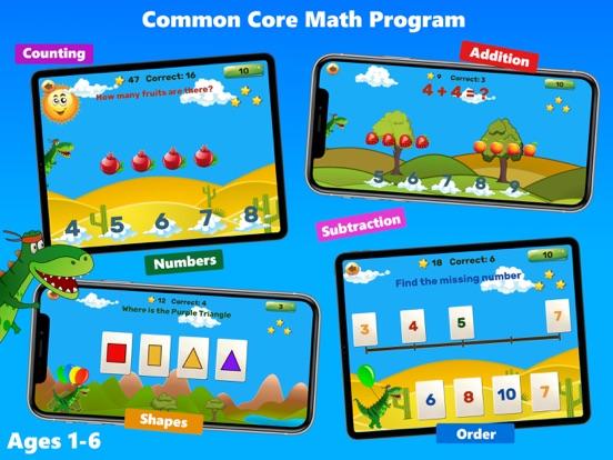 子供向けのディノ パズルゲームのおすすめ画像5