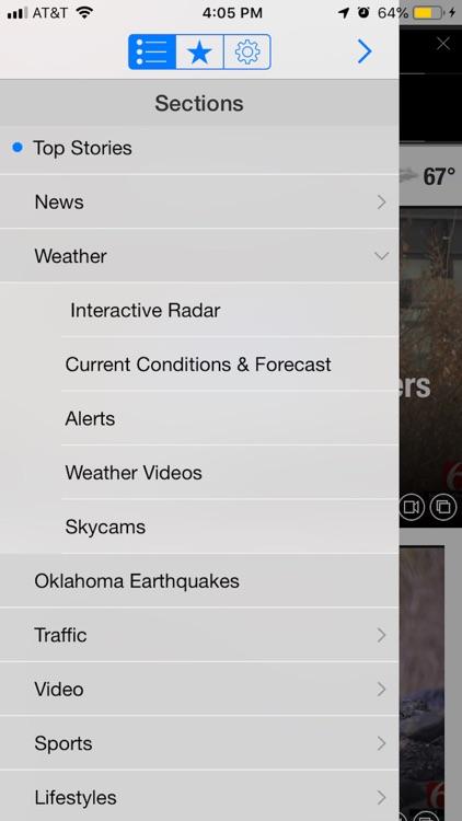 News On 6 screenshot-4
