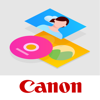 Canon Inc. - Easy-PhotoPrint Editor アートワーク