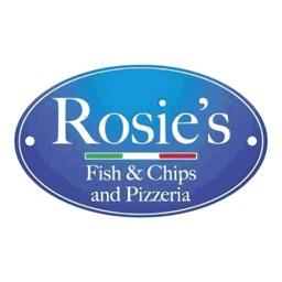 Rosie's Takeaway Kilcock