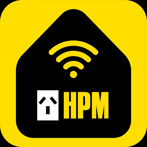 HPM Connect