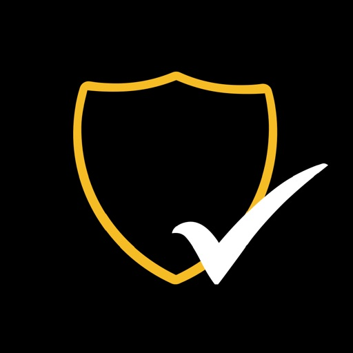 Sprint Complete Security