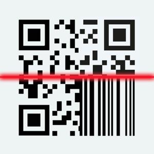 QR Code Scanner · app