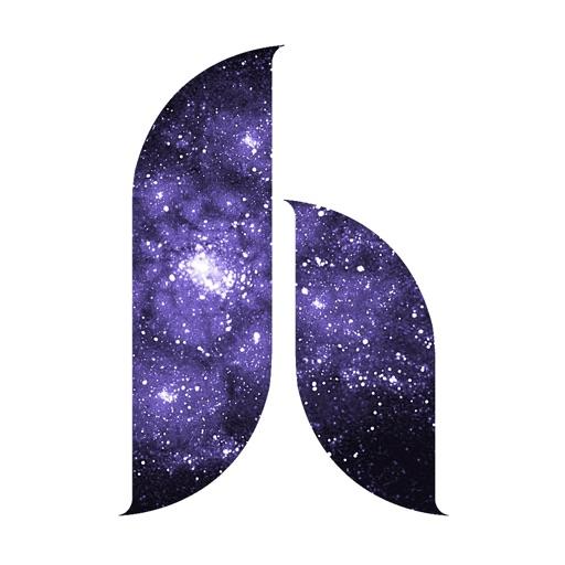 Daily Horoscope 2021 by Yodha