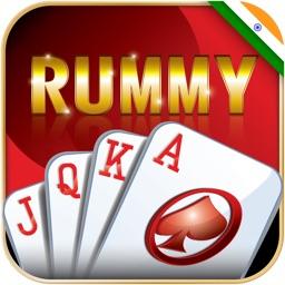 KhelPlay Rummy: Online Rummy