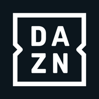 DAZN: Live Boxing & MMA