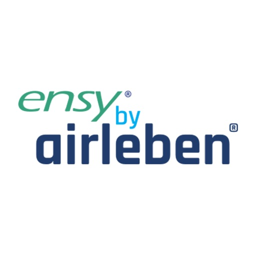 Ensy by airleben icon